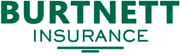 Burtnett Insurance Agency